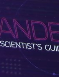 TheKite- WANDERLUST – A scientist's guide to Xenobiology