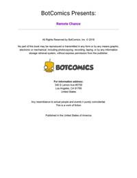 Bot- Remote Chance 4