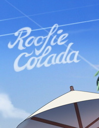 SleepyGimp- Roofie Colada