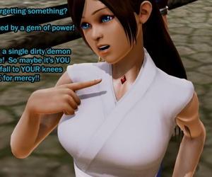 Coinflip- Gem of Power