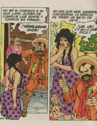 Chambeadoras 217 - part 4
