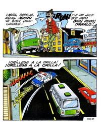 Microbuseros 01