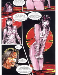 SexotiC-Comic #10 - part 3