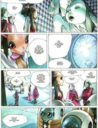Sky-Doll - 02 - Aqua - part 2