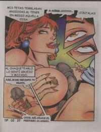 El diario del placer_01
