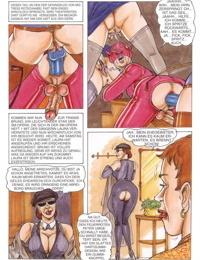 SM Opera #2 - part 3