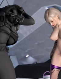 Future Sex 2
