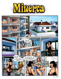 French Kiss 10