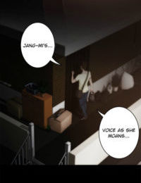 H-Mate - Chapters 1-30 - part 3