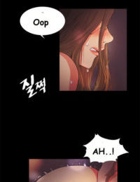 By Chance    - part 13