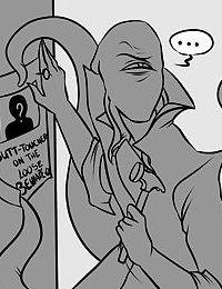 Nat the Lich - part 10