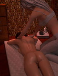 AfterworkMassage - part 6