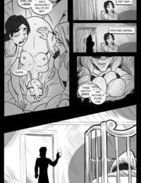 Demonseed 2 - part 2