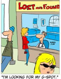 XNXX Humoristic Adult Cartoons January 2010 _ February 2010 _ March 2010 - part 3