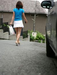 Big tit curvy japanese ladies get naked - part 858