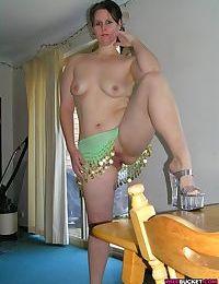 Busty mature women modeling nude - part 1846