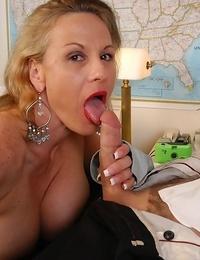 Hot mother big twat - part 3309