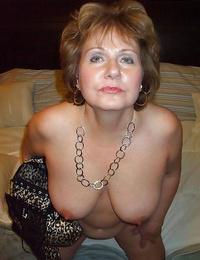Granny vagina - part 3676