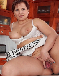 Gorgeous mature women with greatest sex experience - part 5116