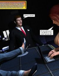 Hackers Horror - part 2